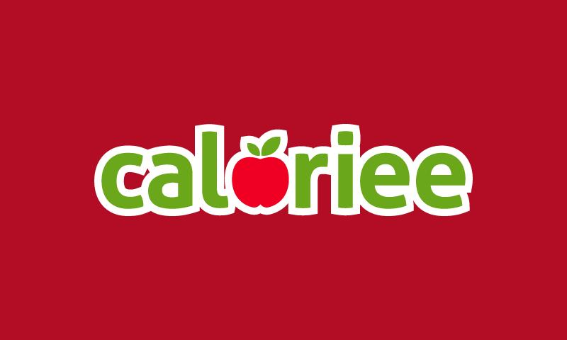 Caloriee