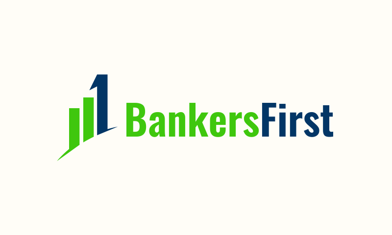Bankersfirst - Loans product name for sale