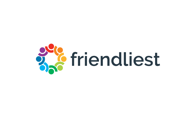 Friendliest - Marketing product name for sale