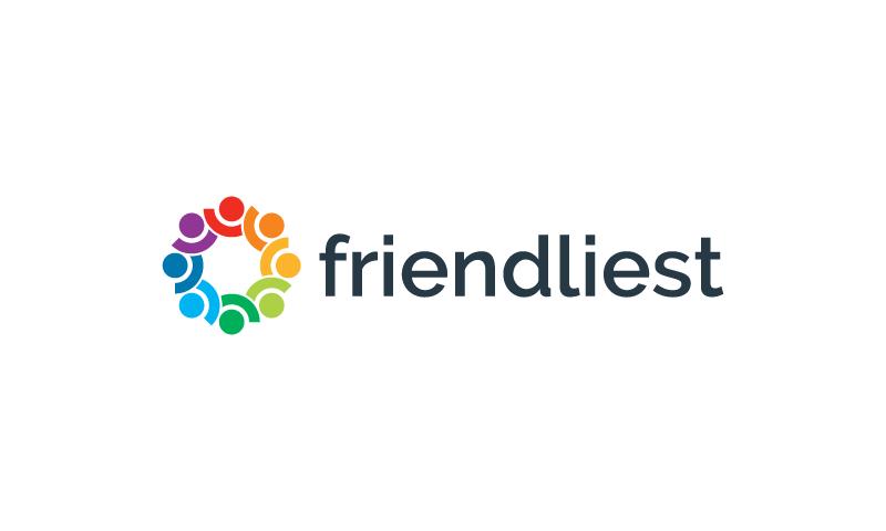 Friendliest