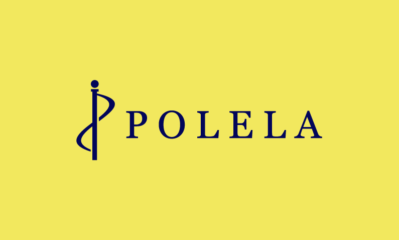 Polela - Brandable company name for sale