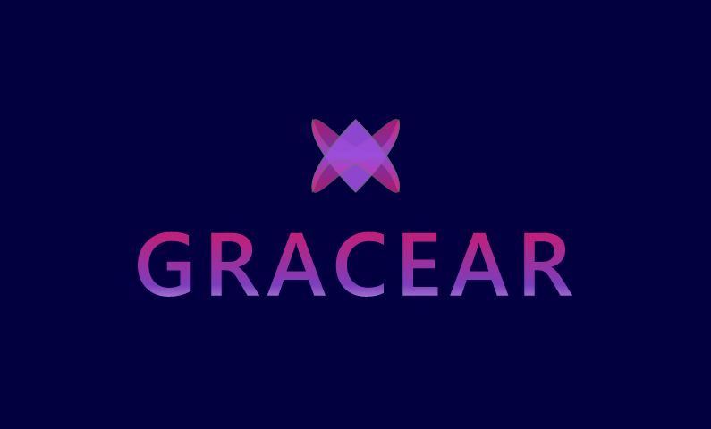 Gracear - E-commerce product name for sale