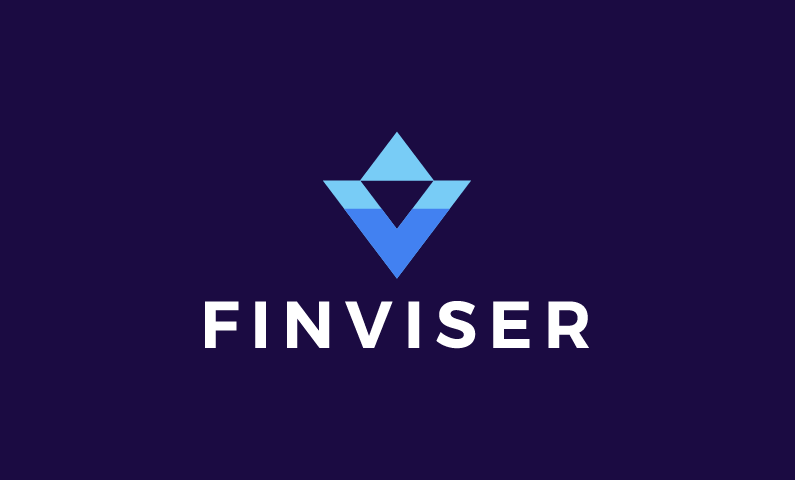 Finviser - Business product name for sale