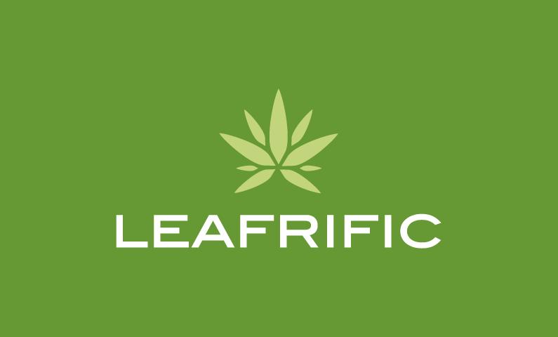 Leafrific