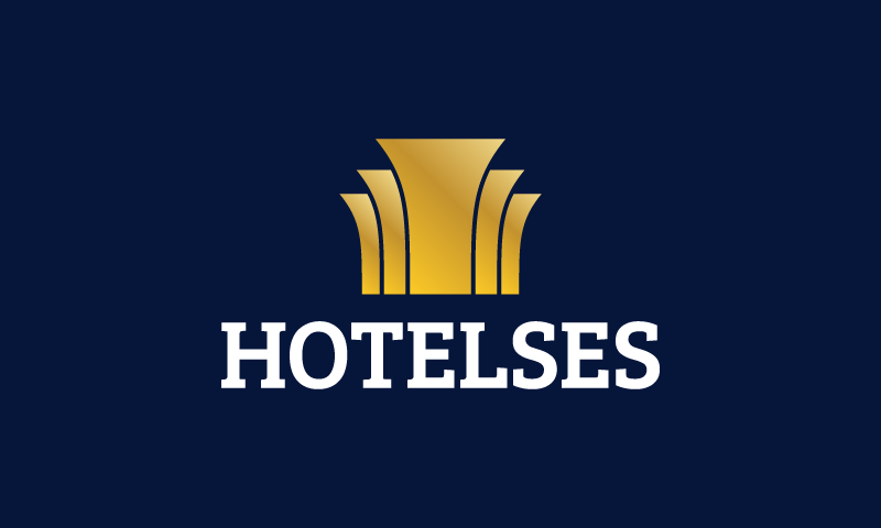Hotelses - Hospital brand name for sale