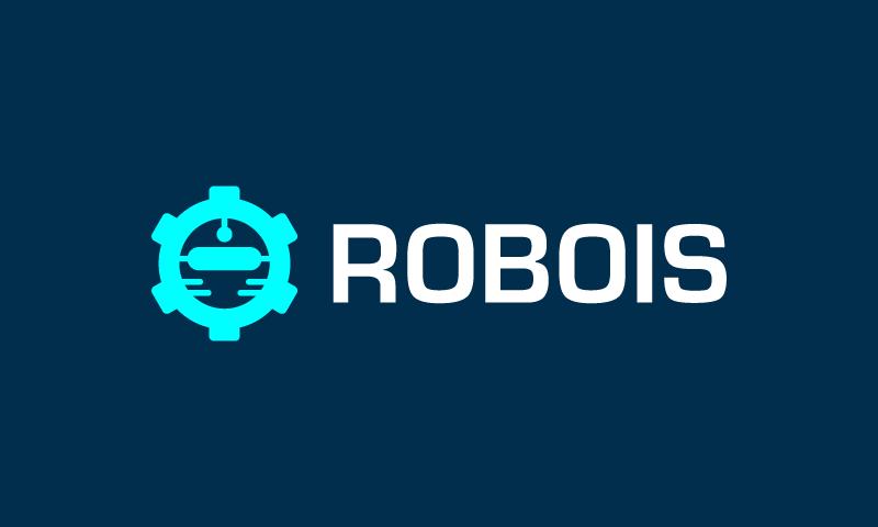Robois