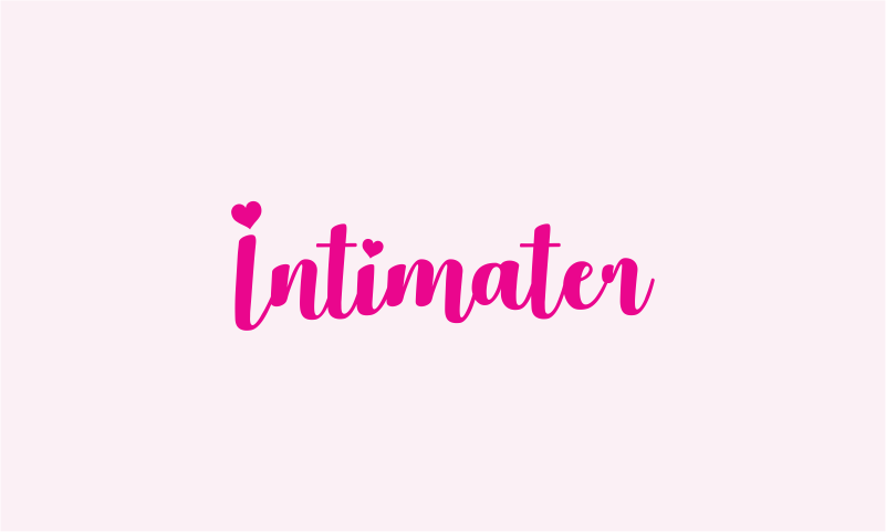 Intimater