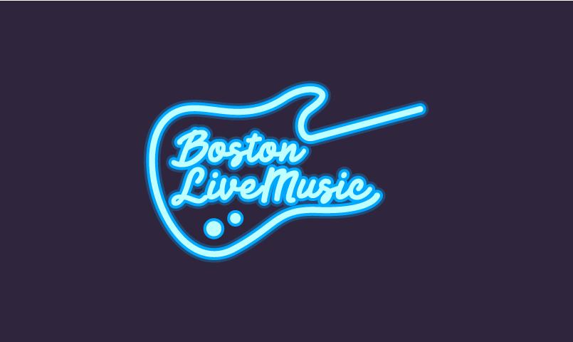 Bostonlivemusic - Retail domain name for sale