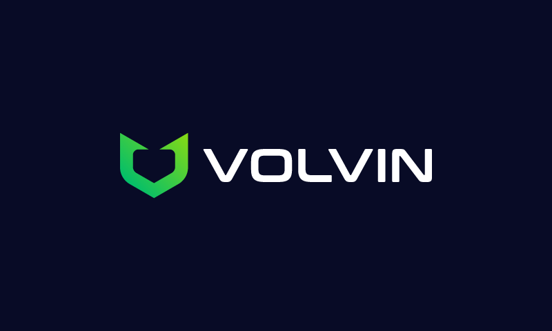 Volvin