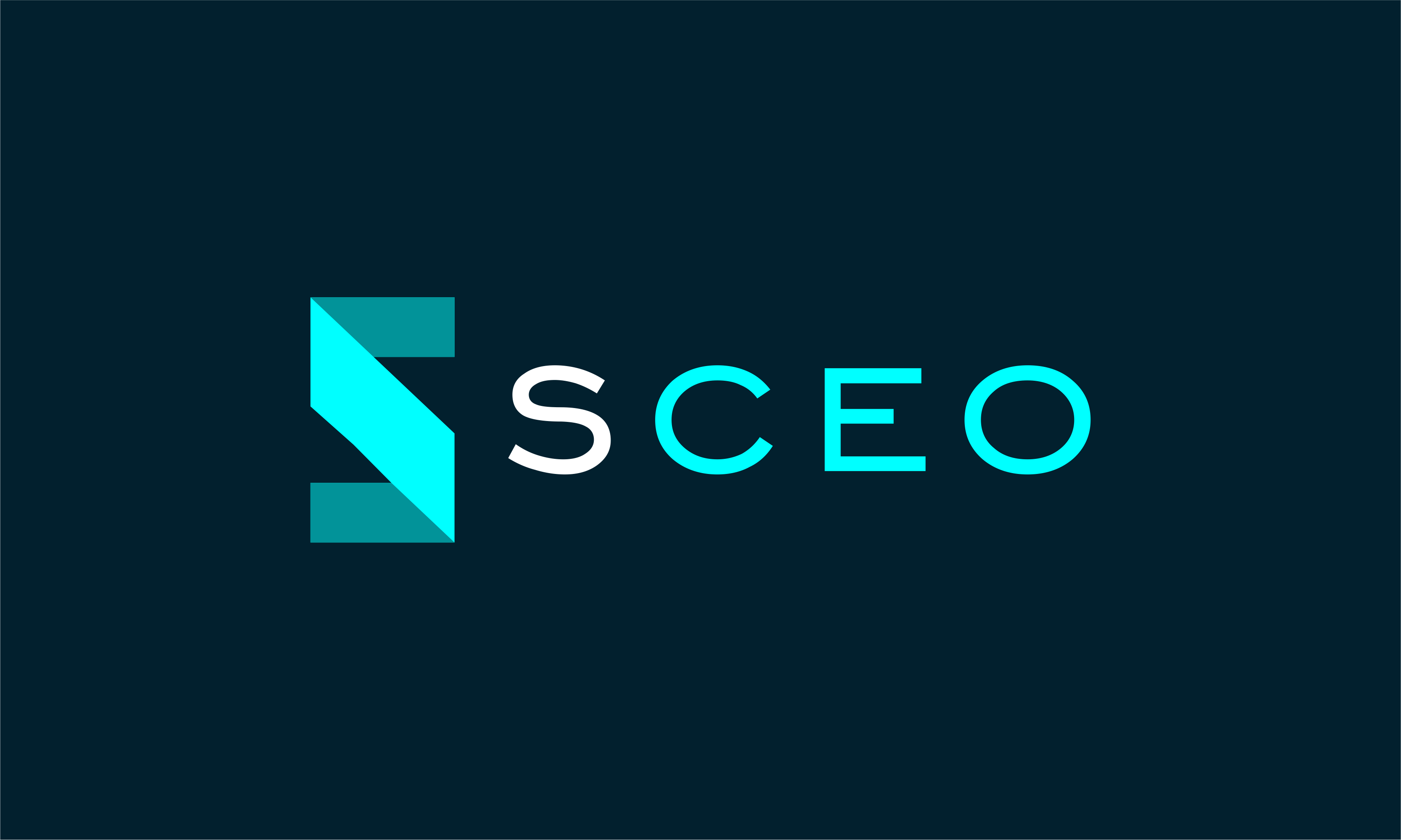 Sceo