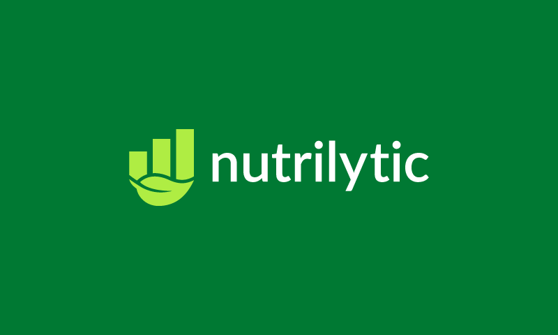 Nutrilytic