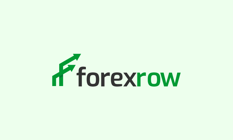 Forexrow