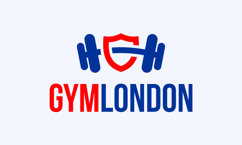Gymlondon - Fitness startup name for sale