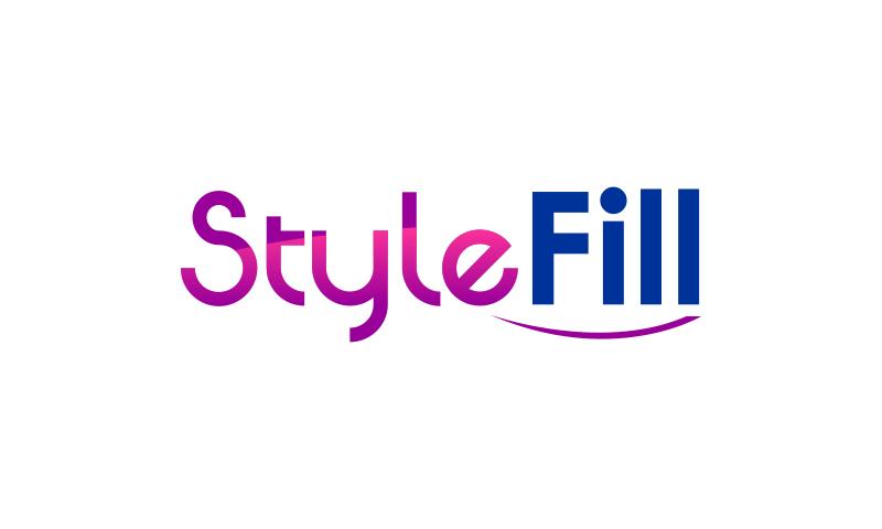StyleFill