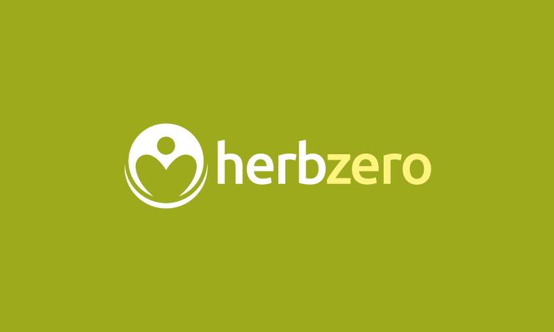 Herbzero
