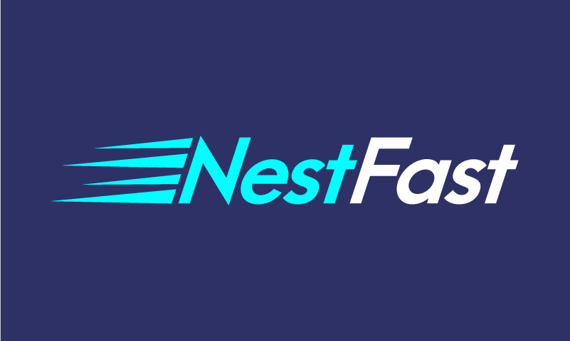 Nestfast - Transport business name for sale