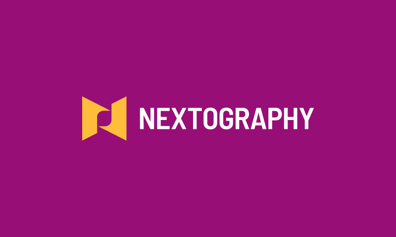 Nextography