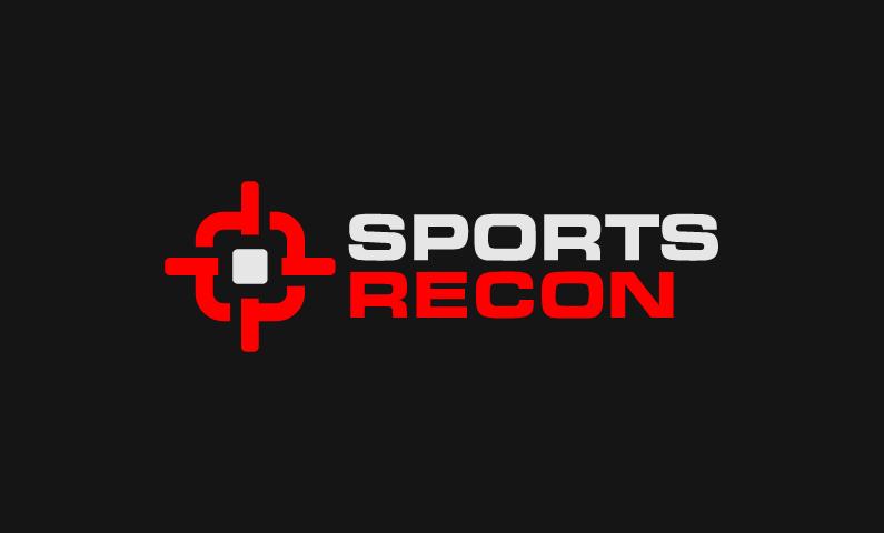 Sportsrecon
