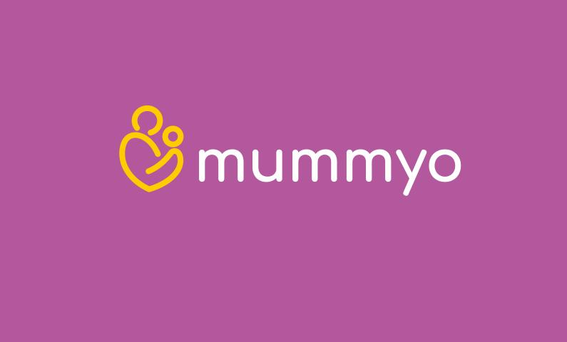 Mummyo