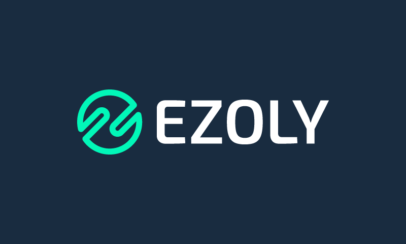 Ezoly - Technology business name for sale