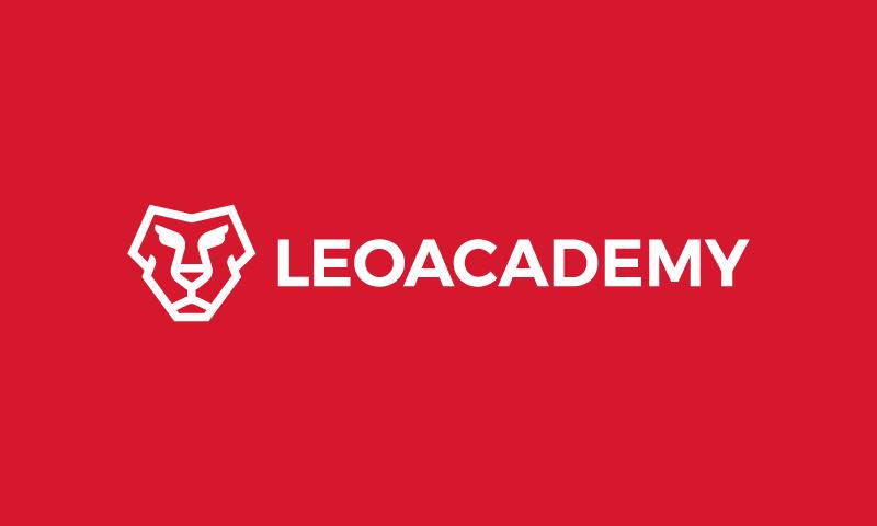 Leoacademy