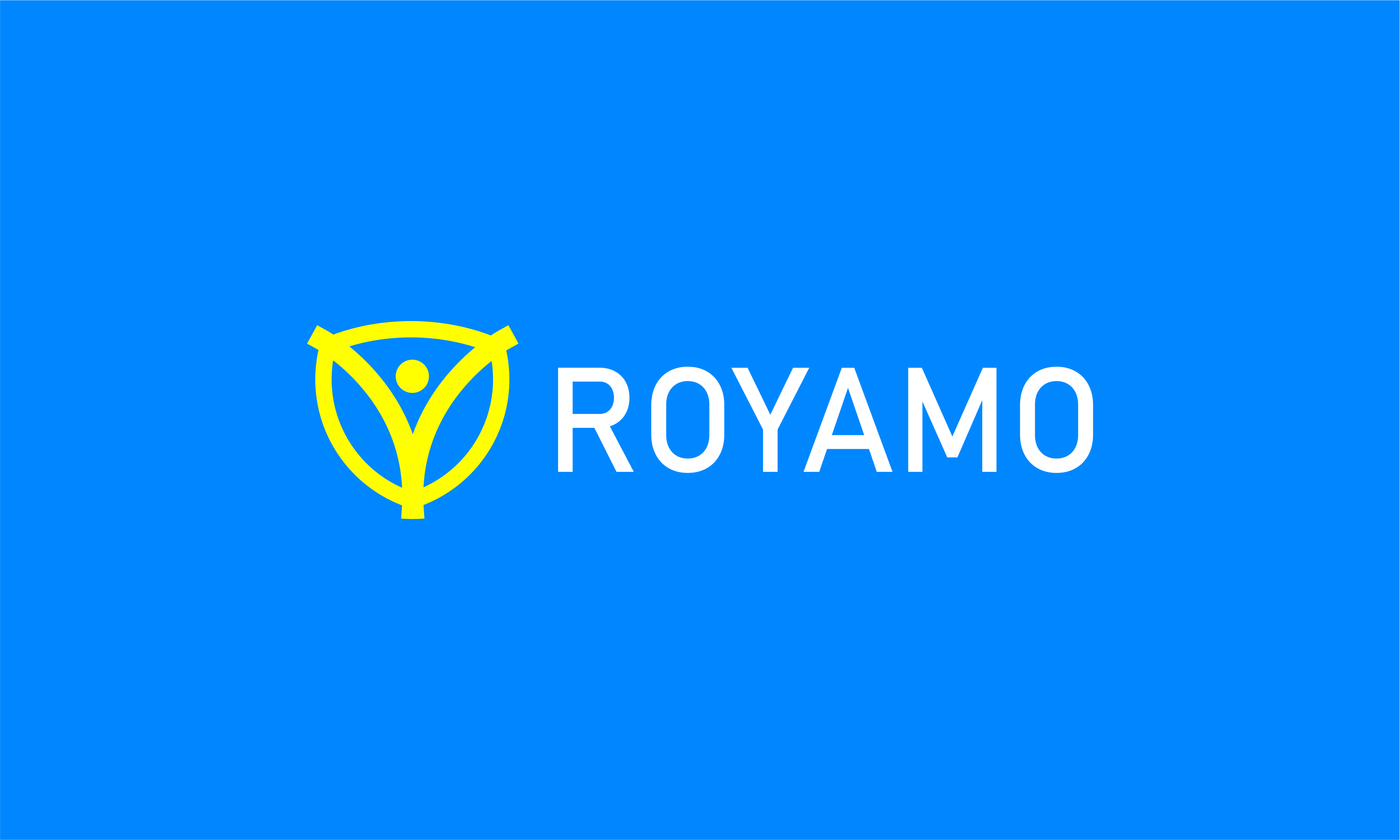 Royamo - Business product name for sale