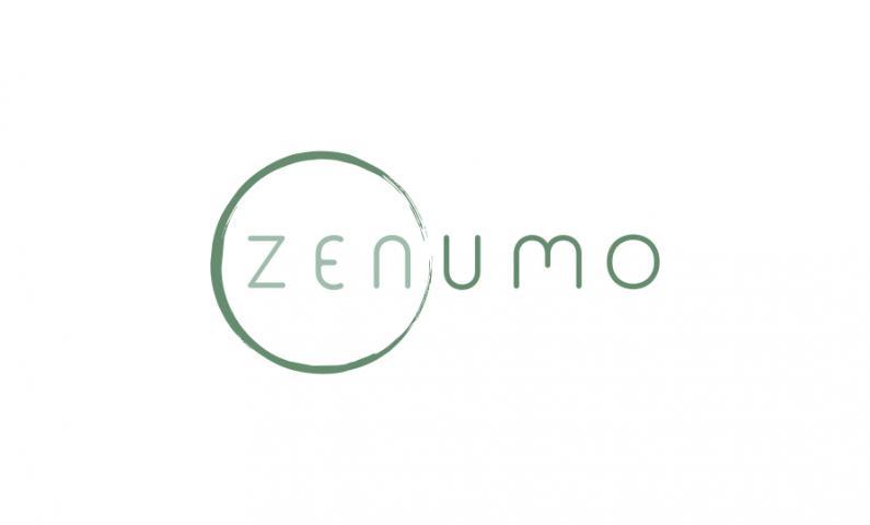 Zenumo