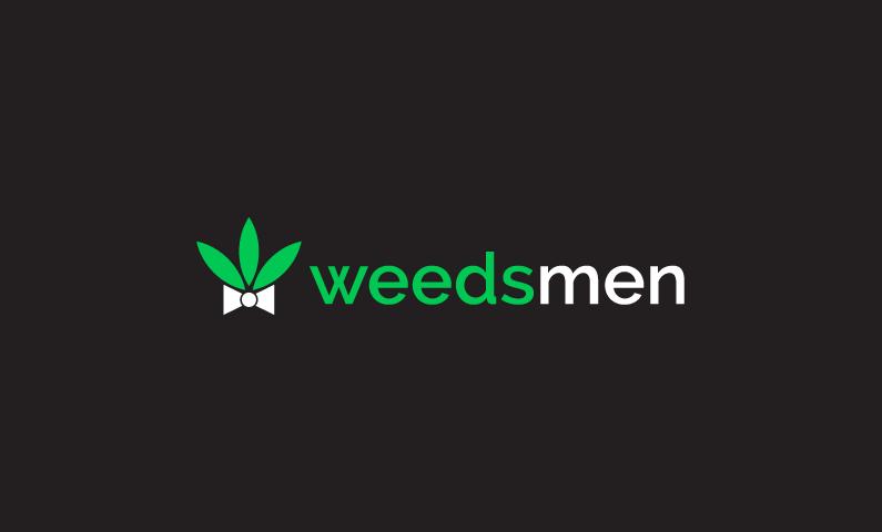 Weedsmen