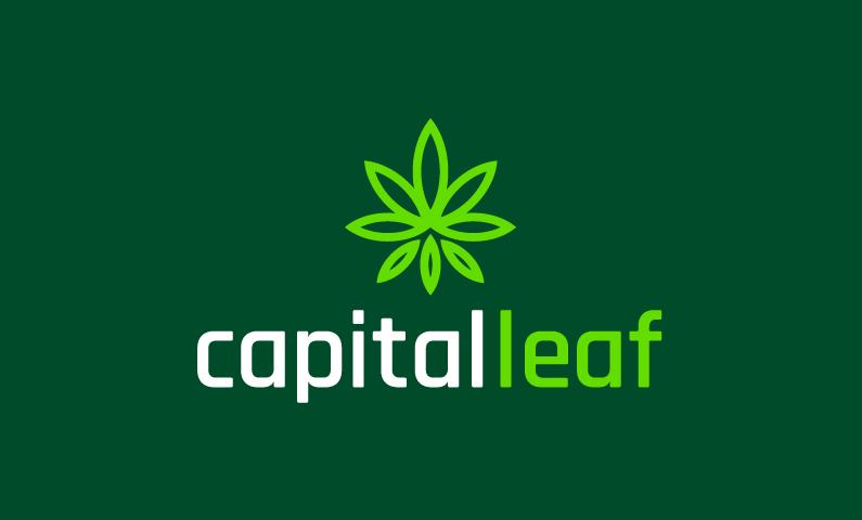 Capitalleaf