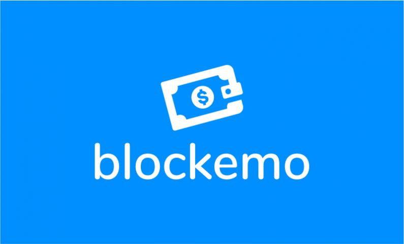 Blockemo
