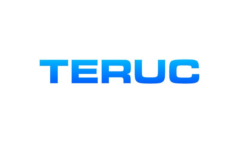 Teruc - Contemporary brand name for sale