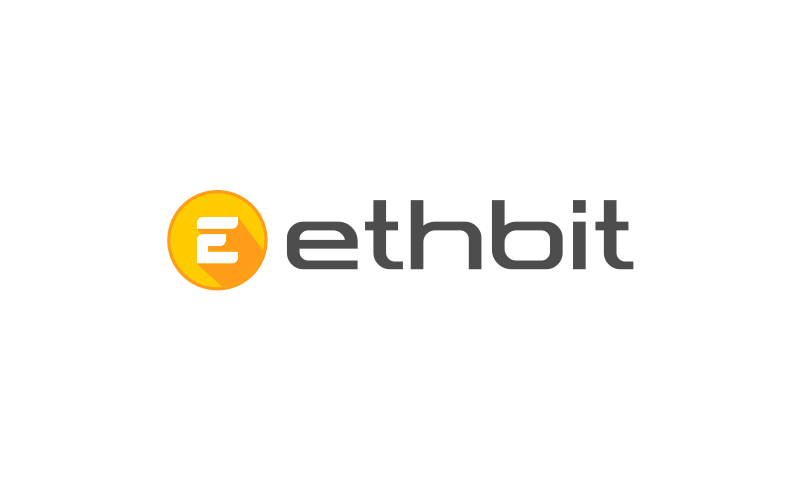 Ethbit