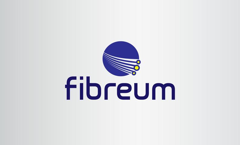 Fibreum