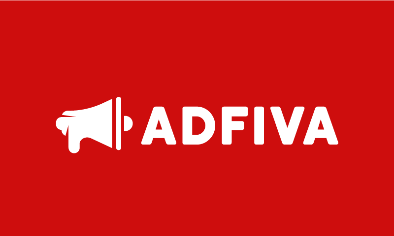 Adfiva - Business company name for sale