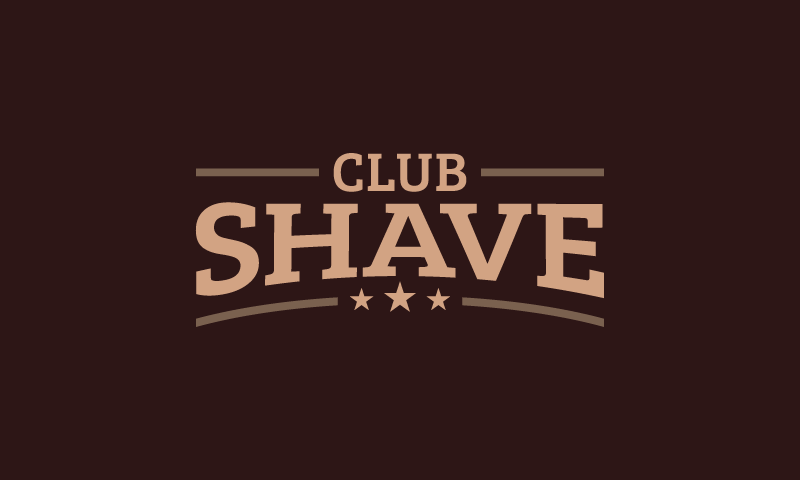 Clubshave