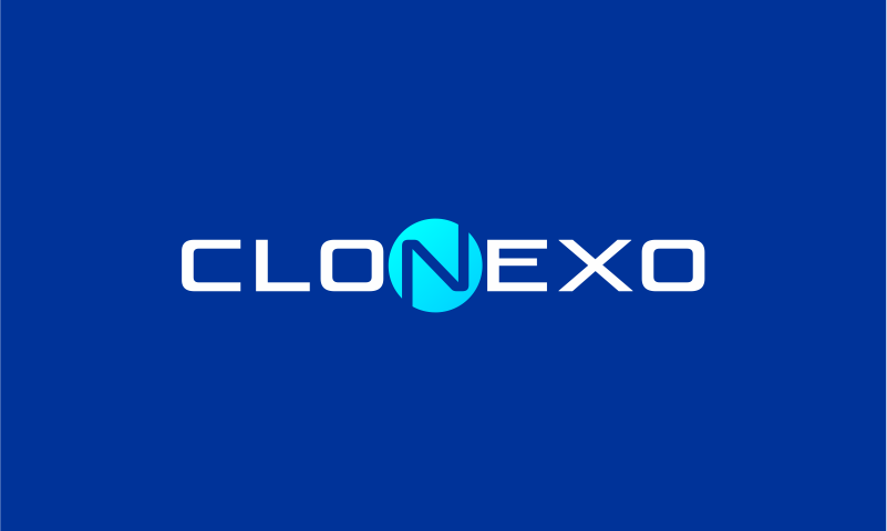 Clonexo