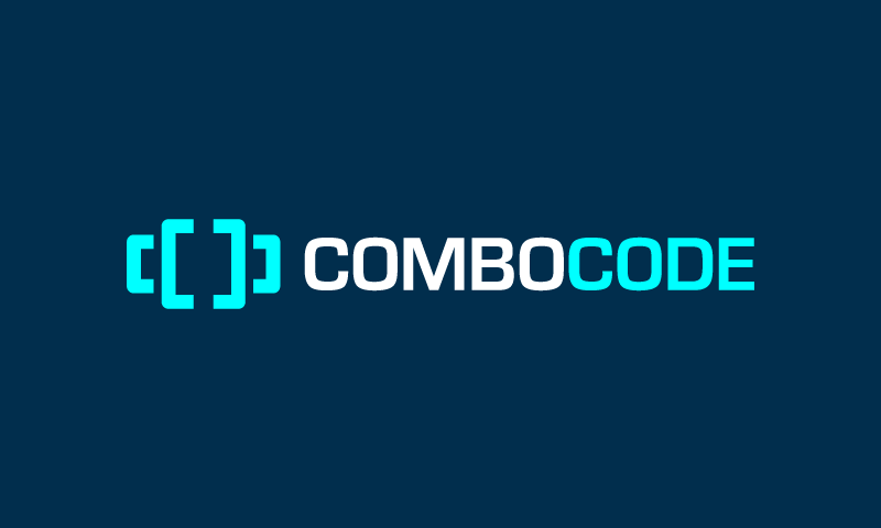 Combocode - Coworking brand name for sale