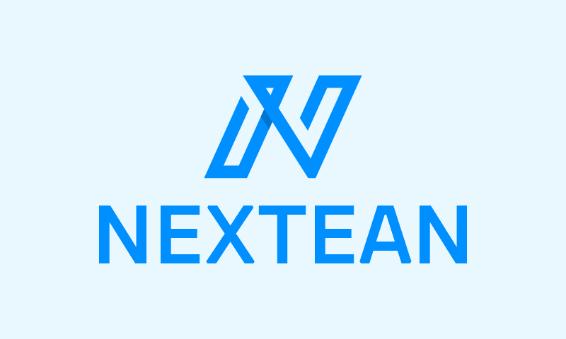 Nextean - Green industry product name for sale