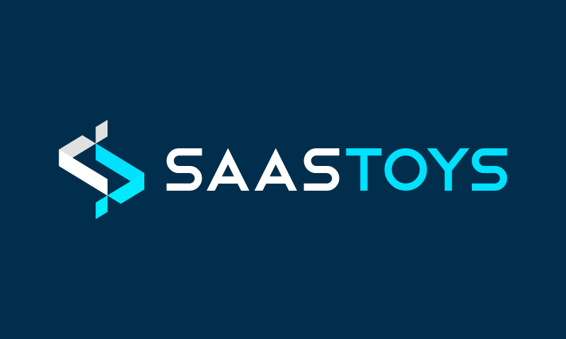Saastoys - Software business name for sale