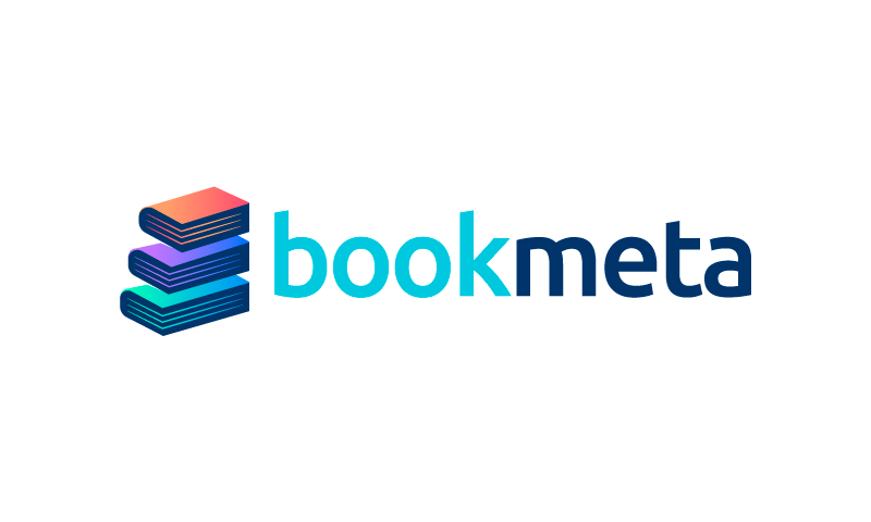 Bookmeta - Writing domain name for sale