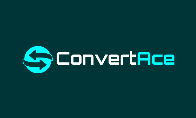 Convertace - E-commerce product name for sale