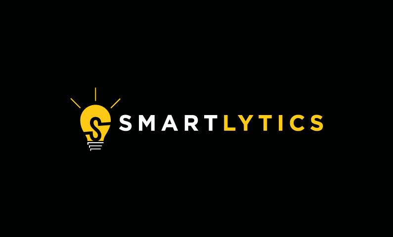 Smartlytics