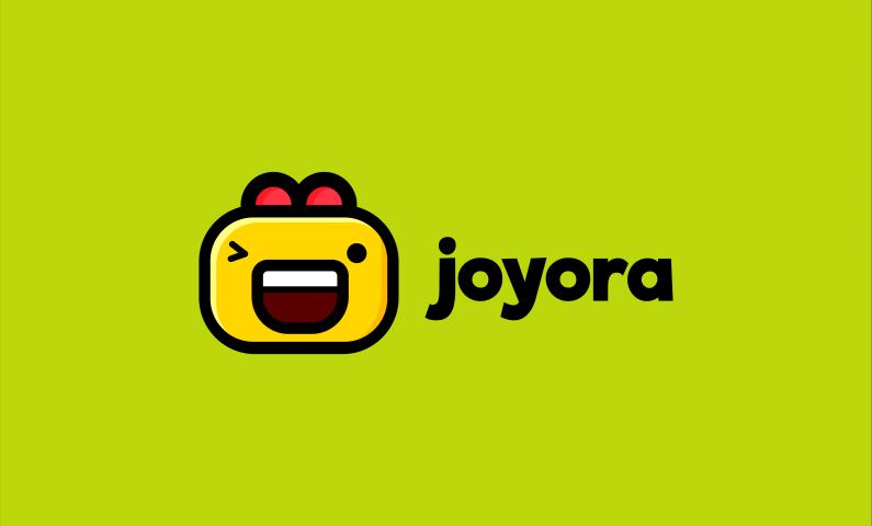 Joyora