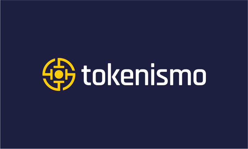tokenismo