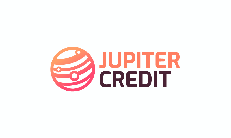 Jupitercredit - Loans brand name for sale