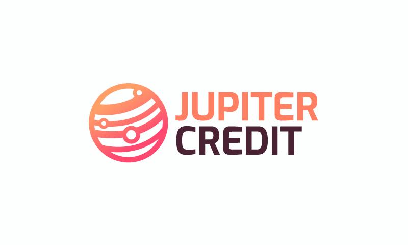 JupiterCredit logo