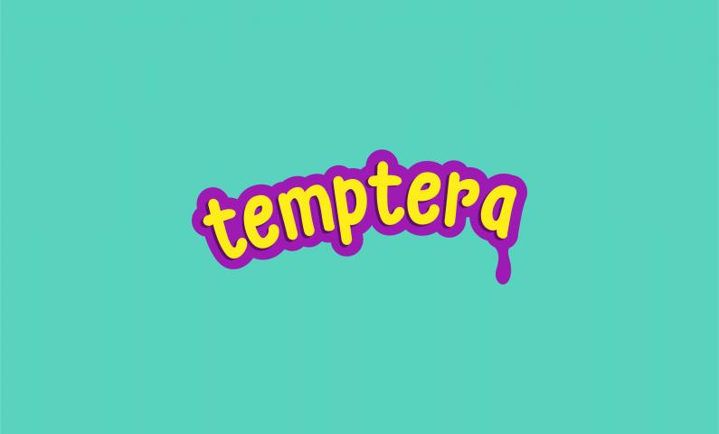 Temptera