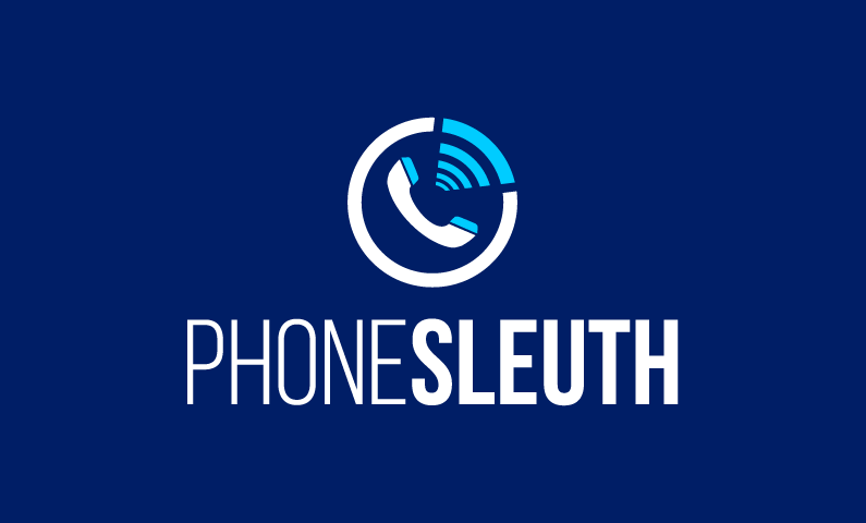 Phonesleuth - Call center company name for sale