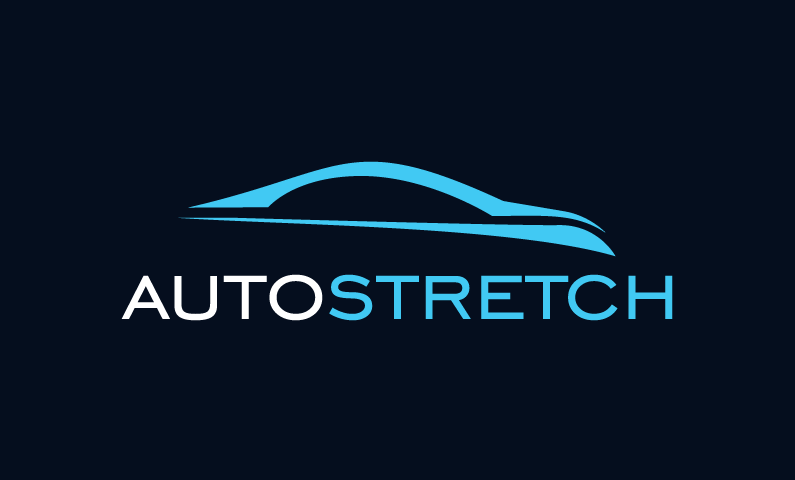 Autostretch