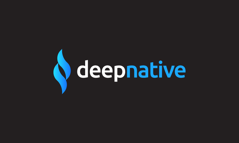Deepnative